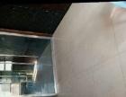 站前 春铁大厦 写字楼 120平米