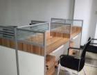 厂家直销低价办公家具沙发前台老板桌等