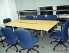 虹口区家具安装师傅 安装办公室家具 安装办公桌屏风