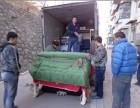 郑州附近找箱货轻卡长短途出租拉货
