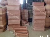 水泥花盆、GRC制品、工业风格、菱镁花盆