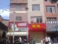 柳南 柳邕路 5室以上 2厅 200平米 整租