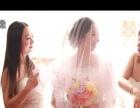黄山专业婚礼摄影摄像跟拍