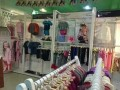 温州哪有品牌童装批发?无加盟费百分百退换货/品牌童装店加盟