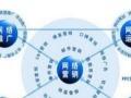 金融直播室软件、讲师服务、网络推广、股票节目