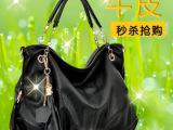 厂家直销特价 钱包女包 韩版包包 流苏女包 女包 时尚较新款
