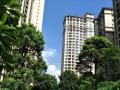 禅城南庄 水悦龙湾 一房一厅一卫精装公寓只要1200
