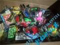 称斤玩具,澄海库存称斤玩具全国批发供应,质量保证