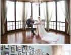 衢州婚纱摄影 欢颜婚纱摄影双12暖冬体验会