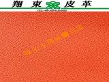 【彩色现货】二层压花牛皮,珍珠鱼纹GI050#