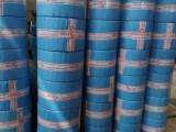 四列圆柱轴承 佛山轧机轴承供应北京中研恒达轴承生产厂家