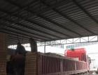 厂家发货机房全钢防静电地板提供本地工人分钟教会