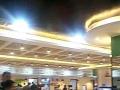 大学城陕西服装学院国际商贸学院旁 骏鸿美食广场