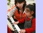 北京西城舞蹈培训机构哪家比较好