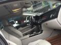 奔驰CLS AMG2012款 CLS63 AMG 5.5T 自动
