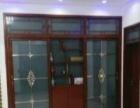 专业家装、新房、出租房简装、旧房改造等室内外装修