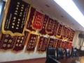 安徽快天下中式快餐餐饮加盟