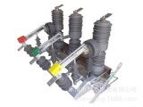 舒扬电器 厂家直销高压柱上真空断路器ZW32-12G/630-2