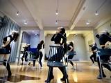孝感专业舞蹈培训 艺术培训 形体训练