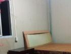 半汤路职教中 1室0厅 主卧 朝南 简单装修