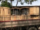四川工程剩余光缆回收 乐山光缆回收 OLT板卡 ONU交换机