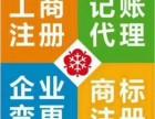 卢湾补申报 申请一般纳税人合理避税 审计 变更法人股东