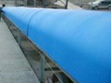 沧州彩钢防雨罩厂商推荐 实惠的彩钢防雨罩