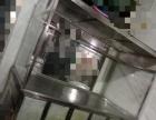 不锈钢台柜