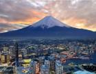 日本留学大学院申请 上海添邦留学 加拿大留学费用