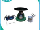 长期供应水泥流动度测试仪 价格实惠