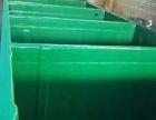 福州中温乙烯基玻璃鳞片胶泥报价
