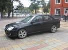 2.5万元卖东南V3菱悦2010年车7年16万公里2.5万