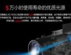 全新600元1080P多媒体高清投影机, 进口先进led光源投影