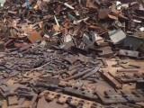 佛山金属回收 各种废铁 电线电缆回收 不锈钢回收