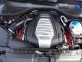 奥迪 A6L 2012款 30FSI 2.5 手自一体 豪华型前