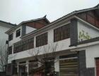 修文 扎佐镇桃源河景区附近 其他 420平米