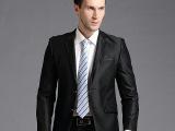 2014新款绅士正装商务男士西服套装 韩版修身结婚西装新郎礼服