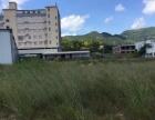 云凌 厂房 5500平米