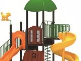 济宁曲阜大型滑梯淘气堡组合滑梯户外游乐设施跷跷板蹦床