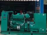 发电机组销售 出租 维修