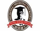 十大加盟,怎么加盟奶茶博士,广州奶茶博士可以加盟吗