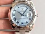 给分享下dw仿版手表和正版差别,怎么样拿到工厂的货源