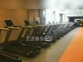 爱渡健身会馆 欢迎你的加入