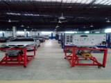 保定学汽车维修技术的好地方保定高级轿车修理学校