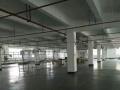 沙井新桥高速出口独院厂房9600平米出租