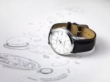那里知道高仿各种高仿名牌手表批发,质量较好多少钱