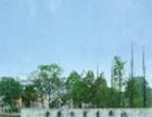 重点学校园林技术招生+名师教学就业签约班