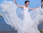 兰溪婚纱摄影外景样片二 香榭水岸