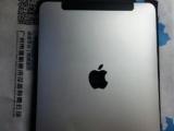 广州本地转让苹果iPad一代港版64G插卡版