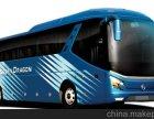 从合肥到汉中客车13865945482承接宠物托运,每天发车